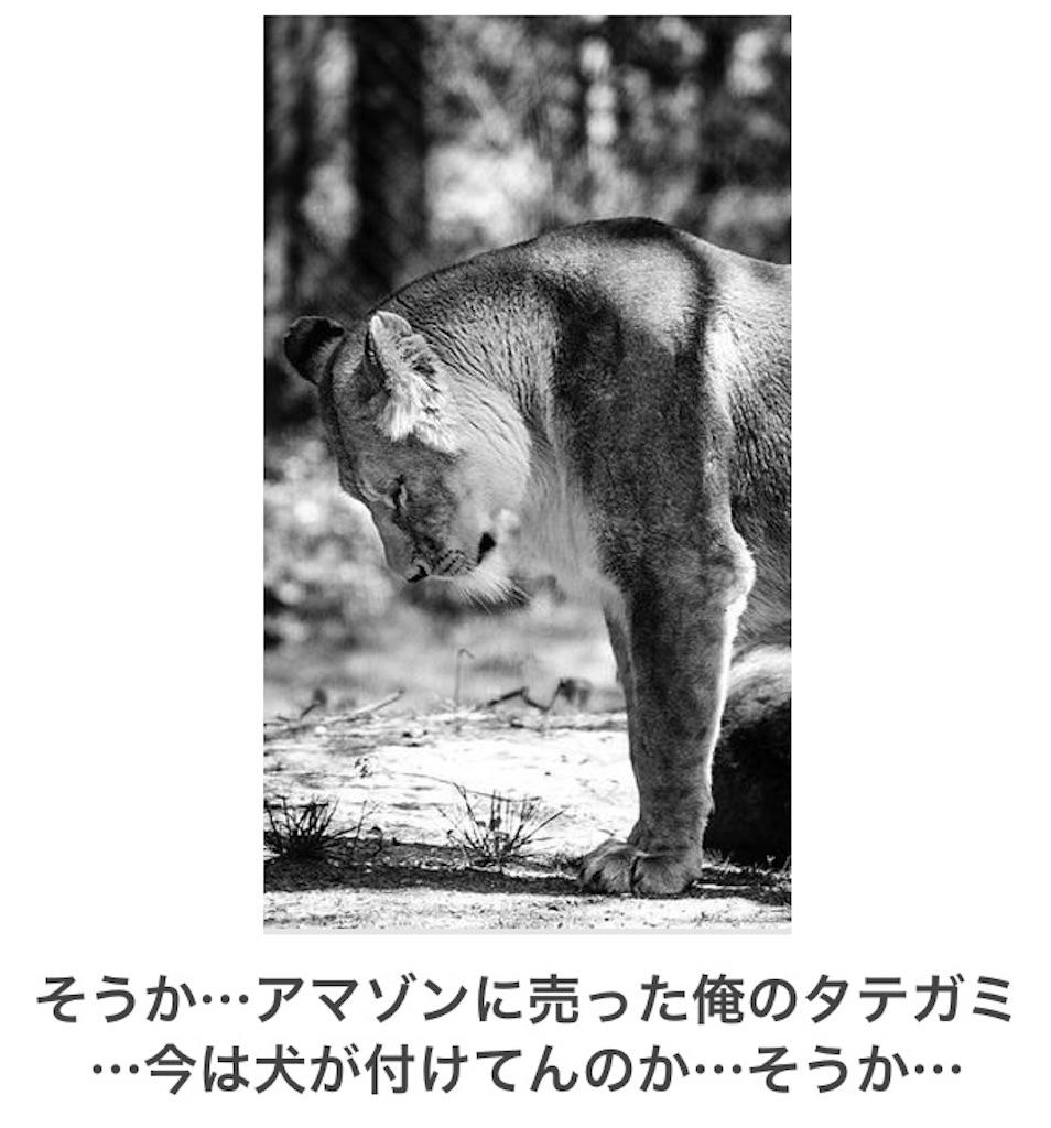 f:id:raimuaika:20170429001829j:image