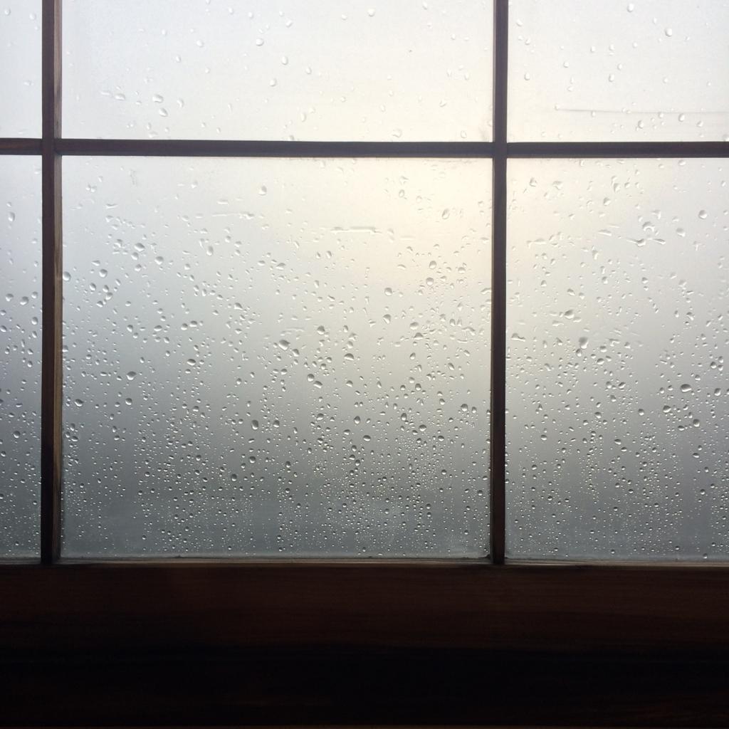 f:id:rain0shine:20160822085744j:plain