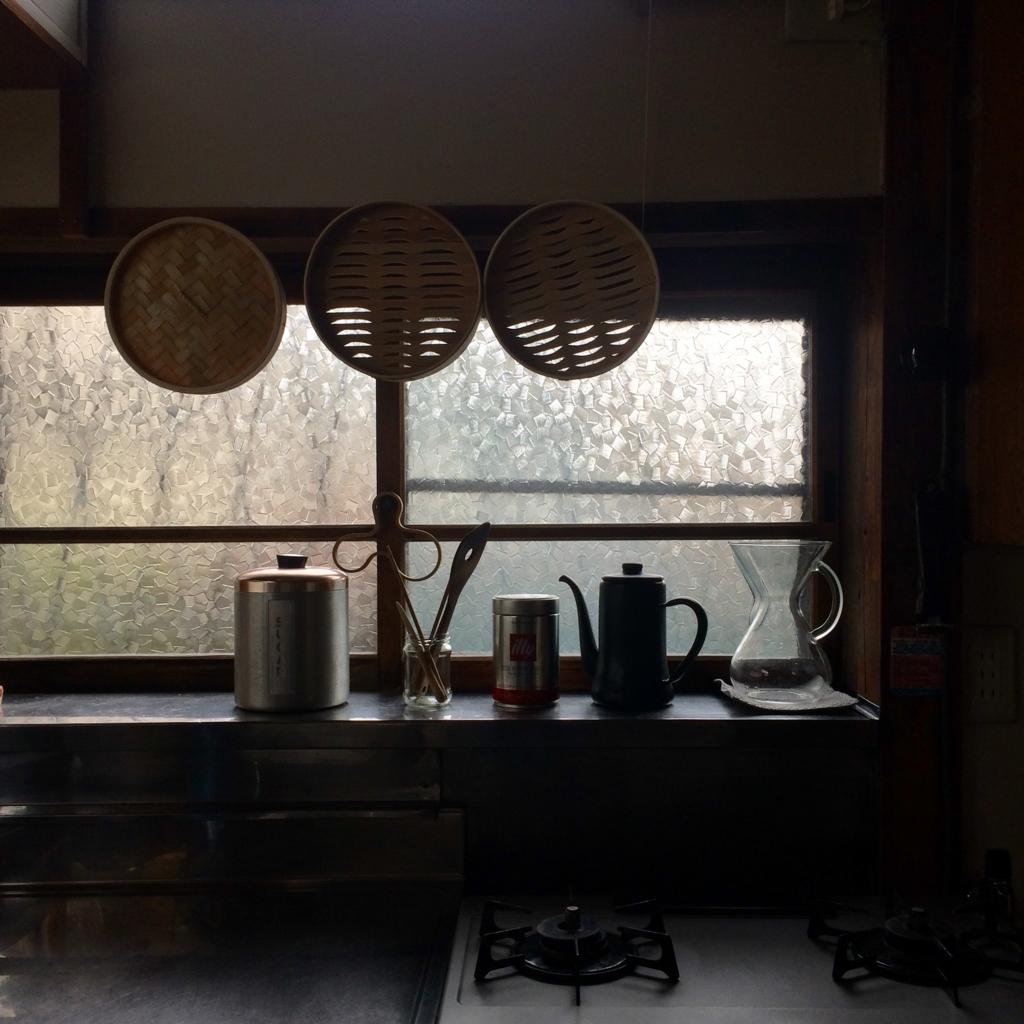 f:id:rain0shine:20161128105120j:plain