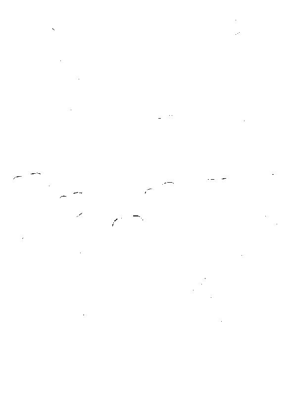 f:id:rain0sumi:20170402233034p:plain