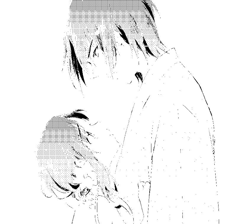 f:id:rain0sumi:20170811150027p:plain
