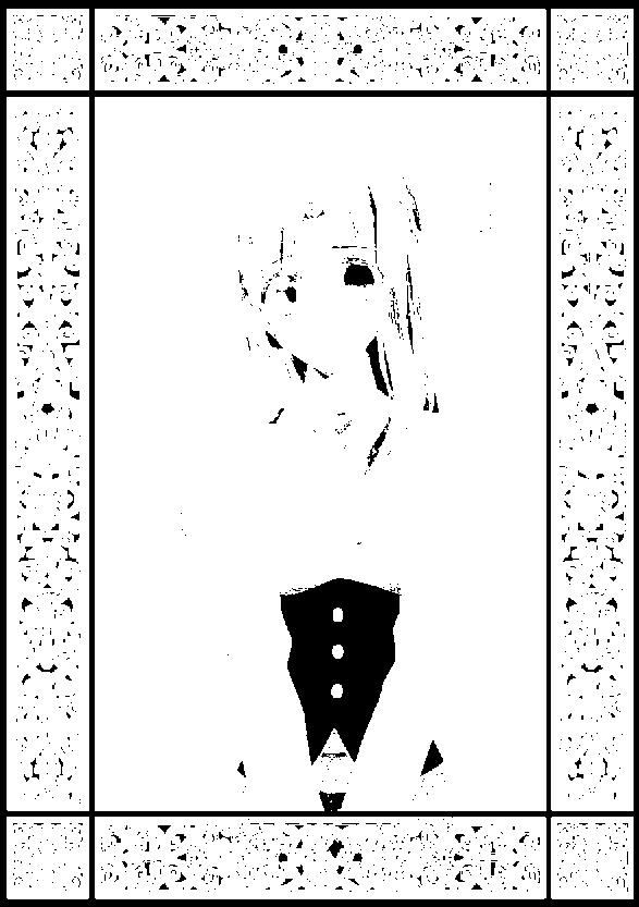 f:id:rain0sumi:20170817002842p:plain