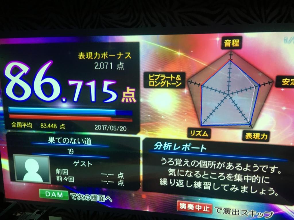 f:id:rainbow-rainbow88812:20170521231553j:plain