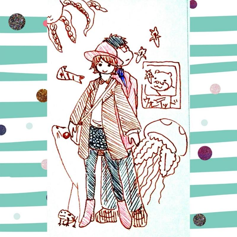 f:id:rainbow_hamada:20170209192017j:plain