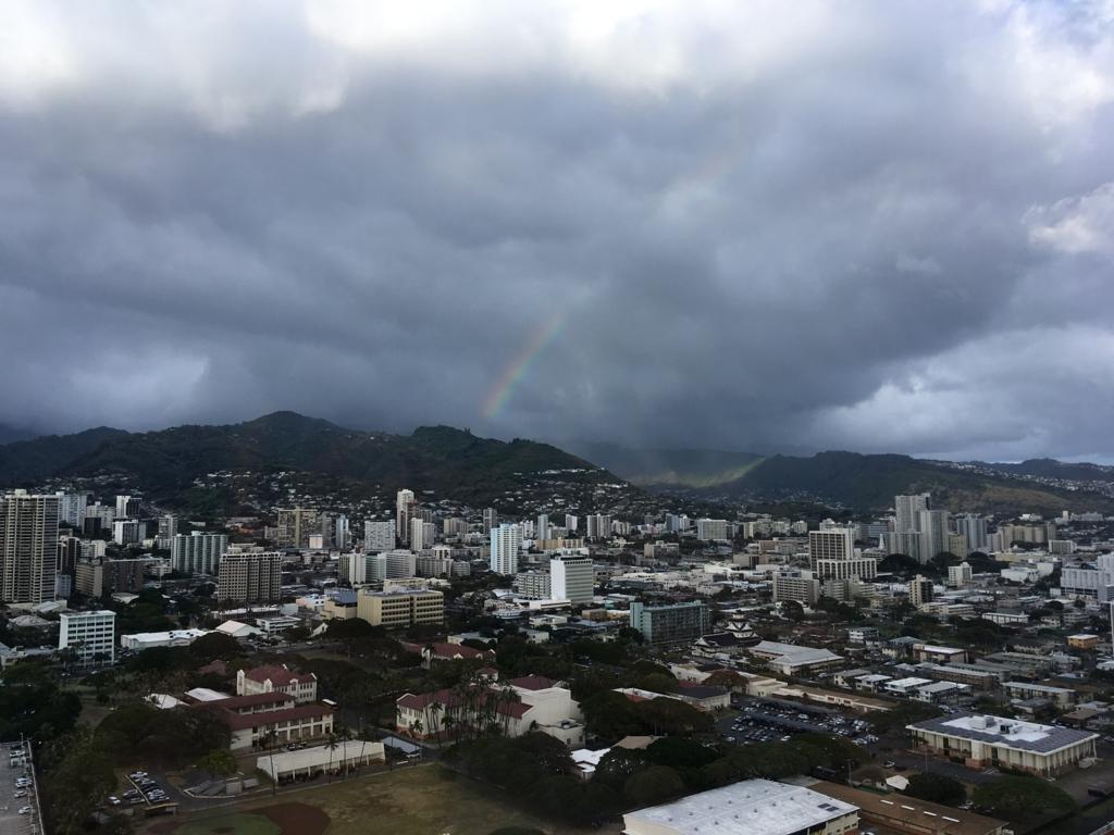 f:id:rainbowduowork:20170408202718j:plain