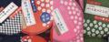 [桔梗屋][震源餅][アイス][さくら][桜][吟づくり][ぎゅうひ][求肥][山梨県]