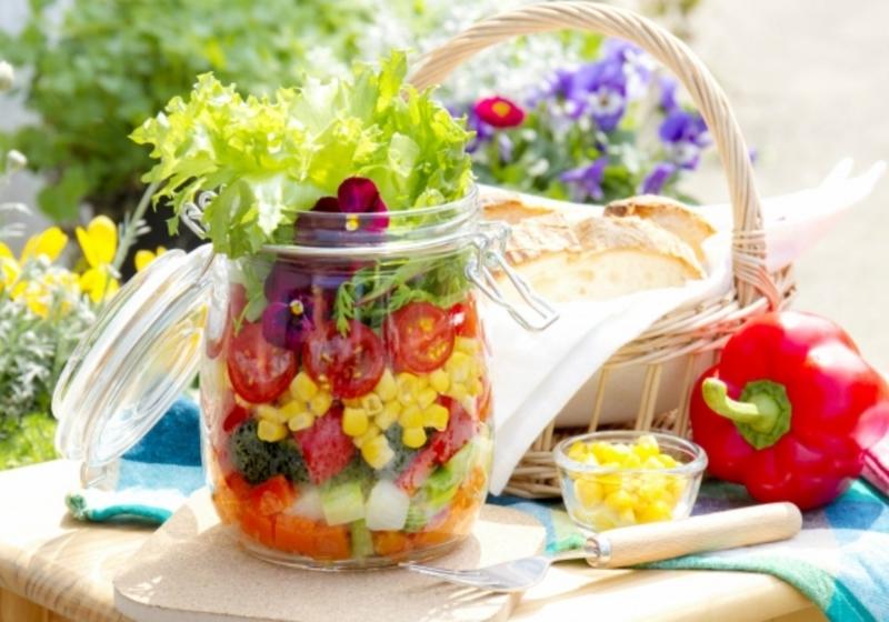 f:id:rainbowflowers:20180418180815j:plain