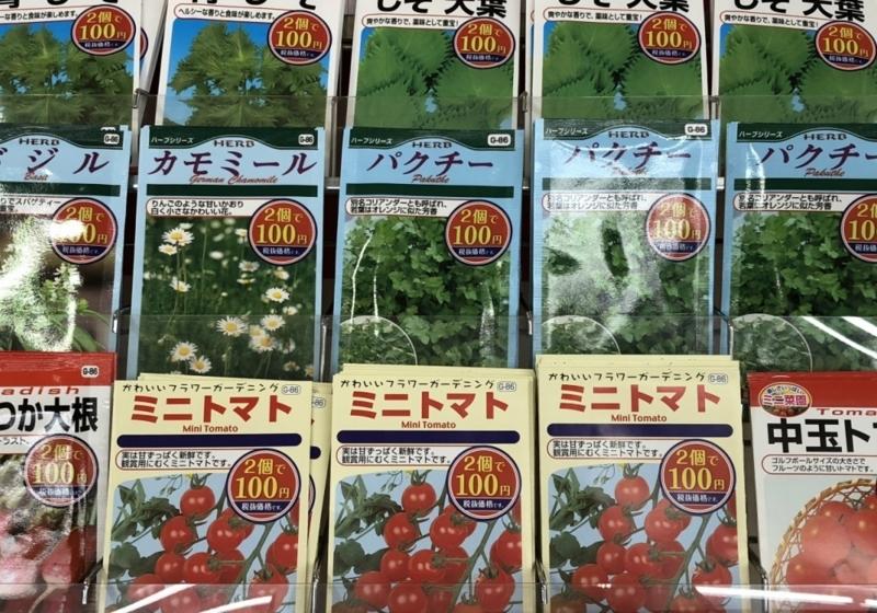 f:id:rainbowflowers:20180509191032j:plain