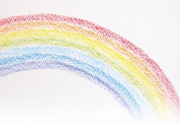 f:id:rainbowshow:20170731120839j:plain