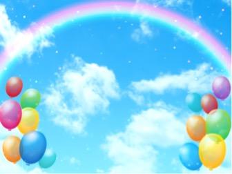 f:id:rainbowshow:20171001222716j:plain
