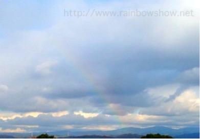 f:id:rainbowshow:20190103233322j:plain