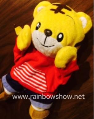 f:id:rainbowshow:20190506114839j:plain