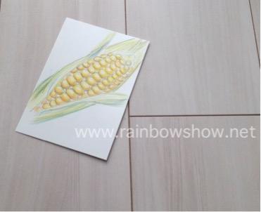 f:id:rainbowshow:20190613212632j:plain