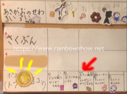 f:id:rainbowshow:20190806001041j:plain