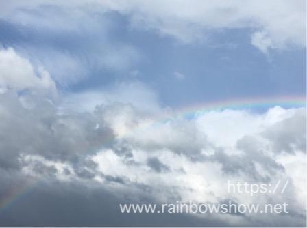 f:id:rainbowshow:20190814222304j:plain