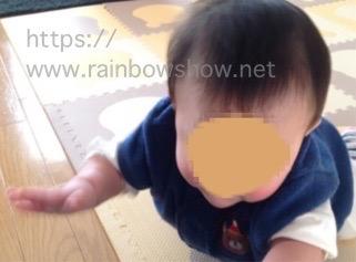 f:id:rainbowshow:20190828222006j:plain