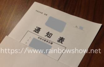 f:id:rainbowshow:20191015230153j:plain