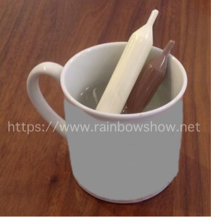 f:id:rainbowshow:20200216202742j:plain