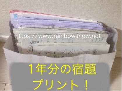 f:id:rainbowshow:20200302235256j:plain