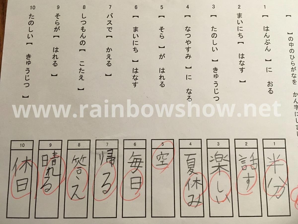 f:id:rainbowshow:20201011211343j:plain