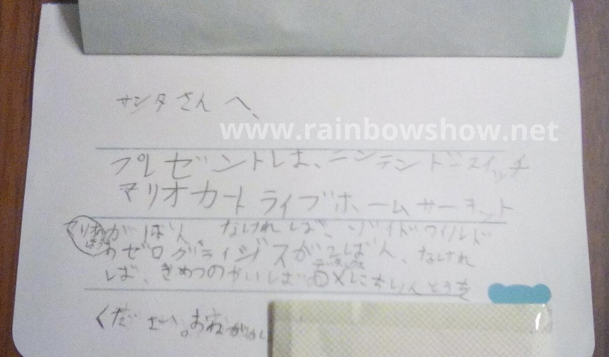f:id:rainbowshow:20201220203035j:plain