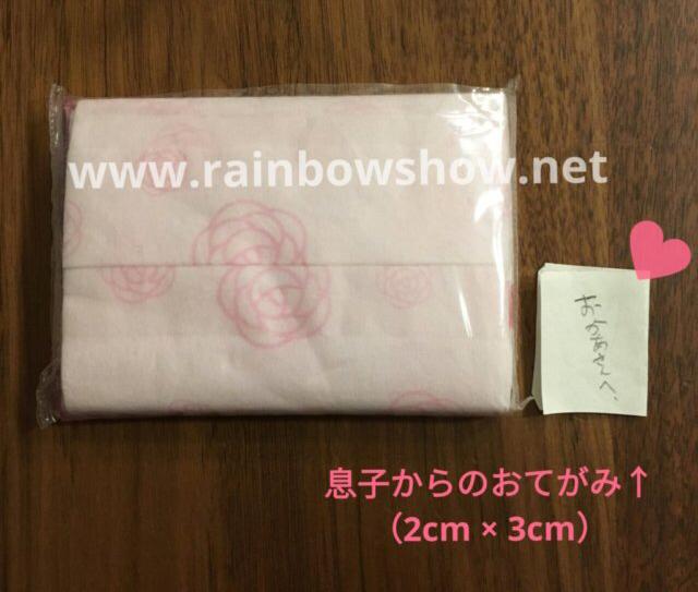 f:id:rainbowshow:20210118203906j:plain