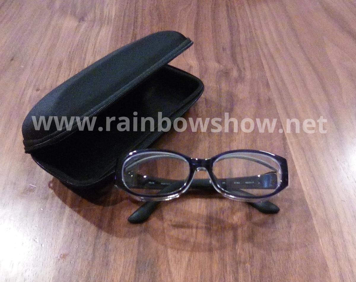 f:id:rainbowshow:20210307211941j:plain
