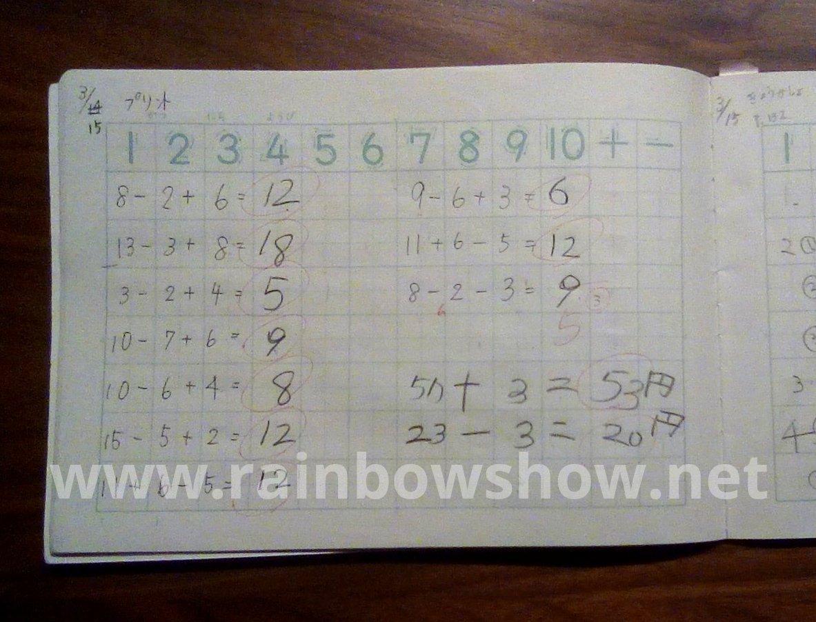 f:id:rainbowshow:20210326215543j:plain