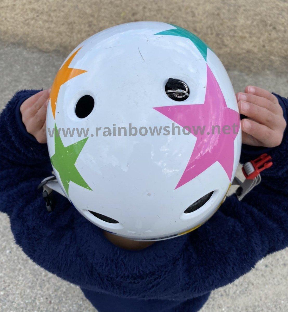 f:id:rainbowshow:20210425205810j:plain