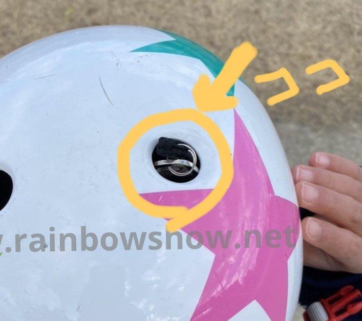 f:id:rainbowshow:20210425210640j:plain