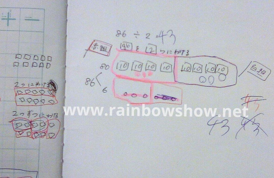 f:id:rainbowshow:20210513105330j:plain