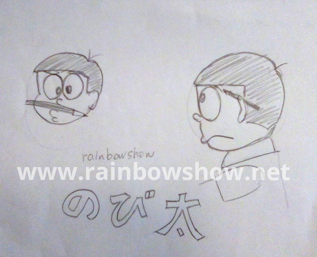 f:id:rainbowshow:20210516201256j:plain