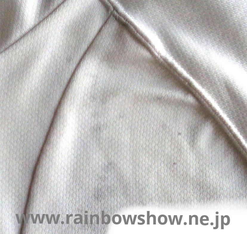 f:id:rainbowshow:20210523182432j:plain