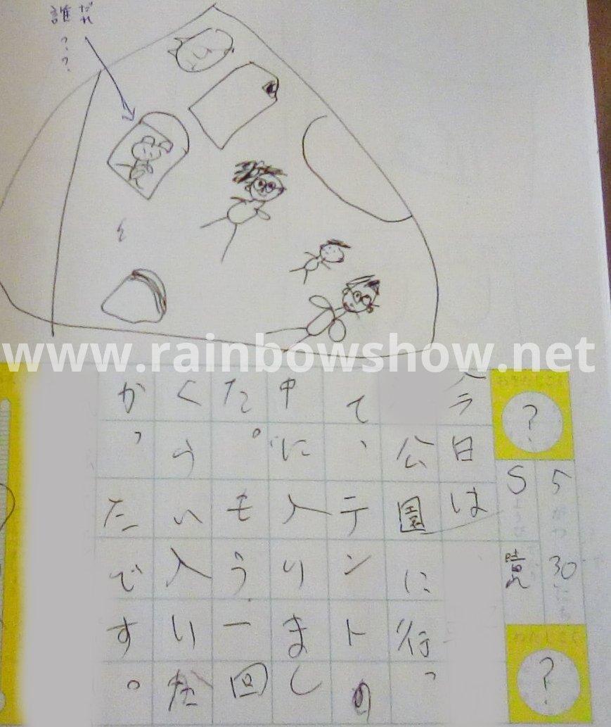 f:id:rainbowshow:20210606205346j:plain