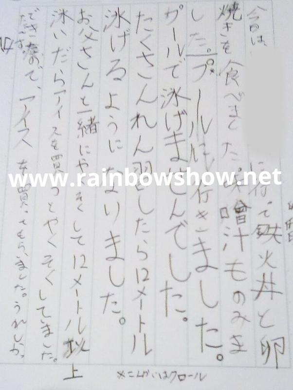 f:id:rainbowshow:20210606211102j:plain