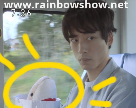 f:id:rainbowshow:20210908212706p:plain