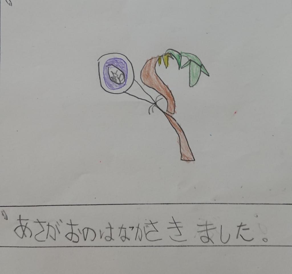 f:id:rainbowsoul:20180721132818j:plain