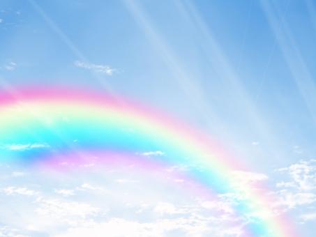 f:id:rainbowsoul:20180807180231j:plain