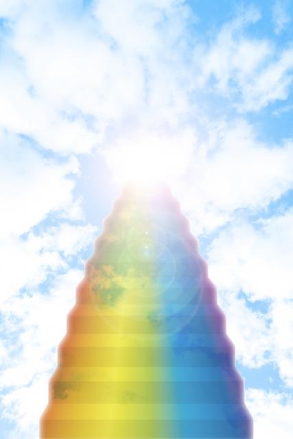 f:id:rainbowsoul:20180925173401j:plain