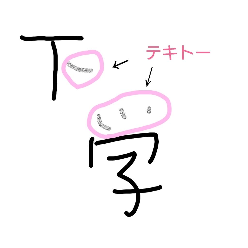 f:id:rainbowsoul:20181104131405j:plain