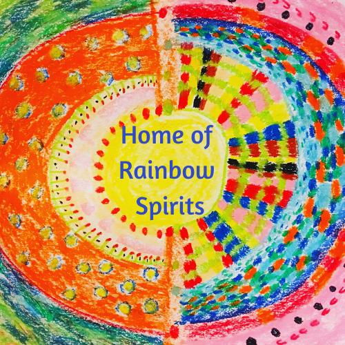 f:id:rainbowspirits:20191110160642j:plain