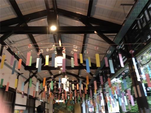 f:id:rainbowstation:20160927184035j:image