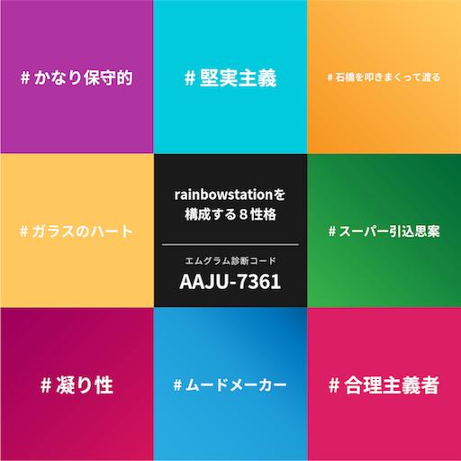 f:id:rainbowstation:20170514201105p:image