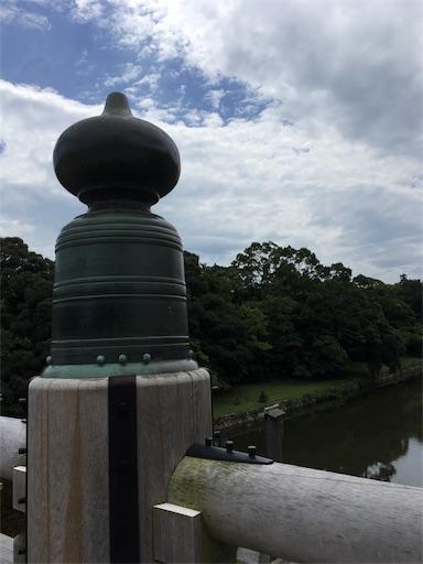 f:id:rainbowstation:20170906221122j:image