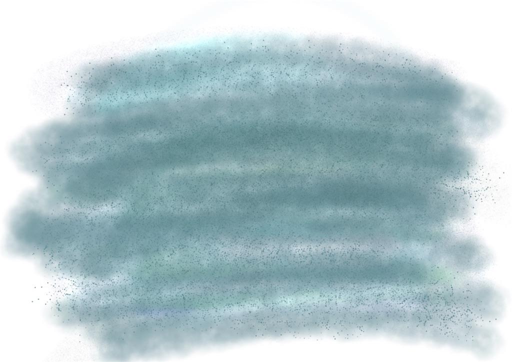 f:id:raindroppop:20180417154222j:image