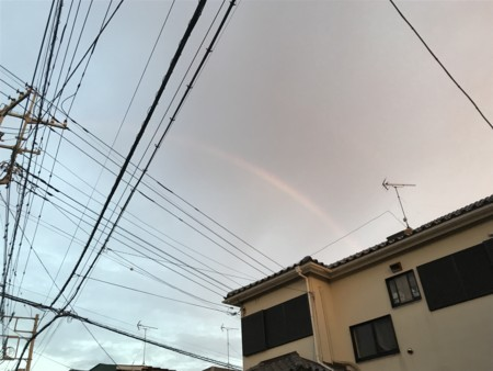 f:id:rainfall:20170808183653j:image