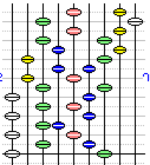 f:id:rainy_shadow19:20200425115704p:plain