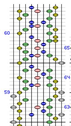 f:id:rainy_shadow19:20200521214223p:plain