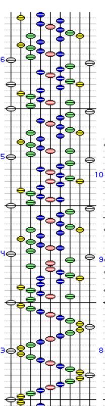 f:id:rainy_shadow19:20200528135325p:plain