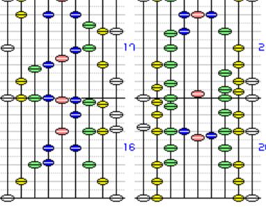 f:id:rainy_shadow19:20200610141548p:plain